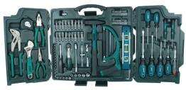 Werkzeugkoffer Mannesmann