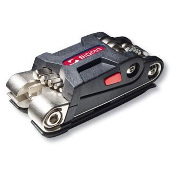 Fahrradwerkzeug Pocket Tool