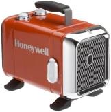 Honeywell Heizlüfter