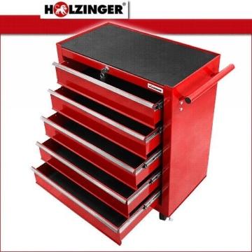Holzinger Werkzeugwagen